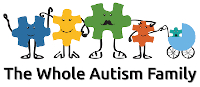 thewholeautismfamily.co.uk